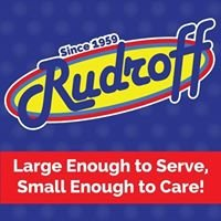Rudroff Heating & Air Conditioning