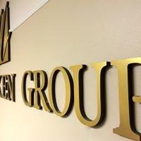 The Maken Group
