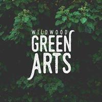 Wildwood Green Arts