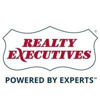 Realty Executives of St. Louis - Chesterfield