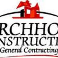 Kirchhoff Construction INC.