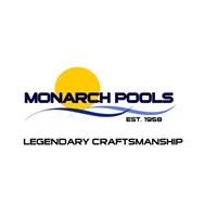 Monarch Pools, Inc.