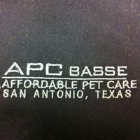 Affordable Pet Care Basse