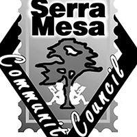 Serra Mesa Community Events