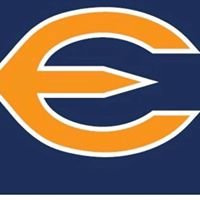 Eastvale Stallions Youth Football and Cheer