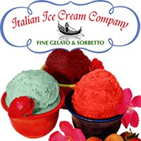 Italian Ice Cream Company