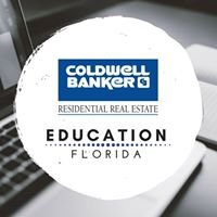 CBRRE Florida Education