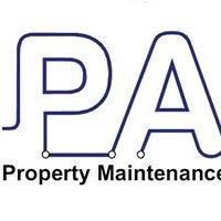 PA Property & Maintenance