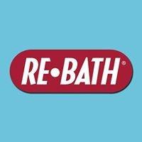 Re-Bath of West Texas