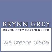 Brynn Grey Partners