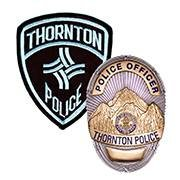 ThorntonPD