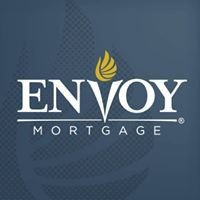 Envoy Mortgage - Eric Weber
