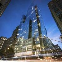 Prism at Park Avenue South Apartments