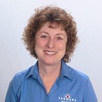 Theresa Simes Agency - Farmers Insurance