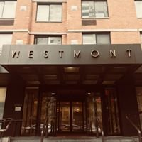 The Westmont Apartments