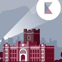 The Rival at Fordham University