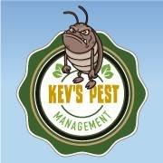 Pest Management Brisbane