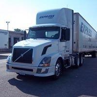Express 2000, Inc