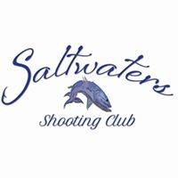 Saltwaters Shooting Club