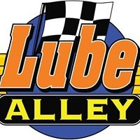 Lube Alley