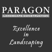 Paragon Landscape Construction