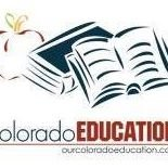 Colorado Education