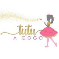 Tutu-A-Gogo