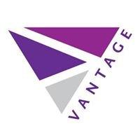 Vantage Consultants, LLC
