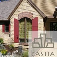 Castia Stone