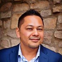 Manny Andaya - Mortgage Lender