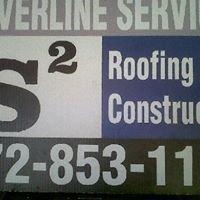 Silverline Construction Services