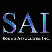 Sound Associates, Inc.