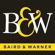 Baird & Warner - Algonquin