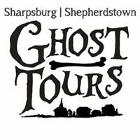 Sharpsburg Ghost Tours