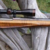 Lawson Harry Gunsmithing Co