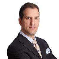Mortgage Talk with John Panagakos