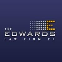 The Edwards Law Firm, PL