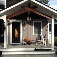 Zielinski Home Inspections llc