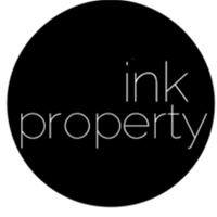 Ink Property Management