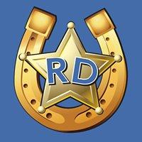 Rodeo Dental & Orthodontics - Cypress