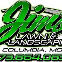 Jim's Lawn and Landscaping