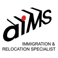 AIMS Immigration & Relocation Specialist Pte Ltd