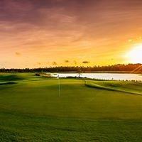 Pope Golf