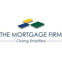 The Mortgage Firm, Inc.NMLS 189233