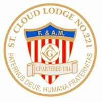 Saint Cloud Masonic Lodge No. 221, F & AM of Florida