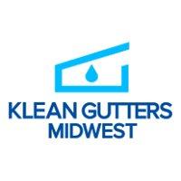 Klean Gutters Midwest