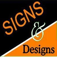 Signs & Designs of Oshkosh and Fond du Lac