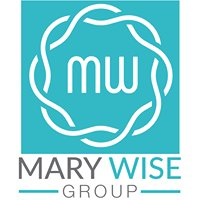 Mary Wise Real Estate Group