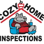 Cozy Home Inspections