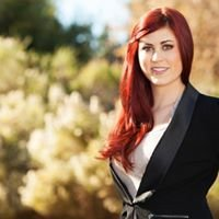 Kim Harrison Westlake Village Real Estate